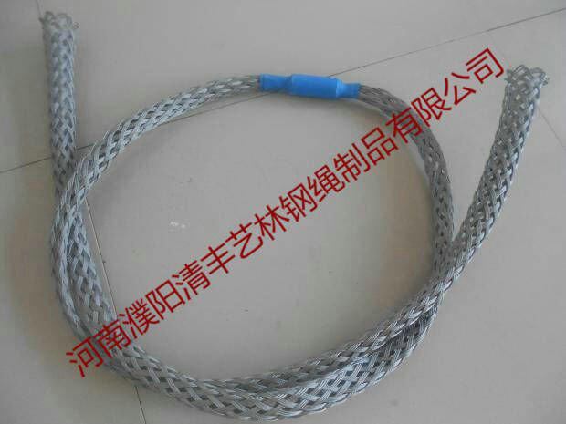 引绳器系列